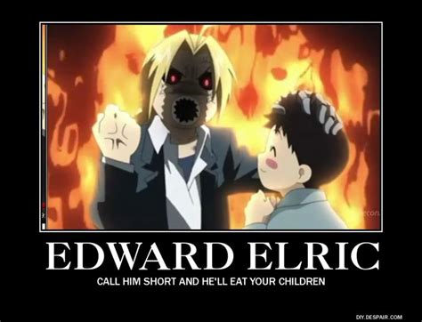Edward Meme - edward elric memes edward elric mp by weretoons101 on