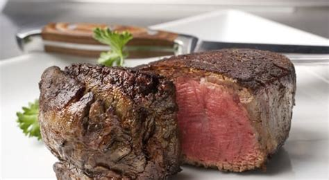 broiled sirloin steak recipes oven