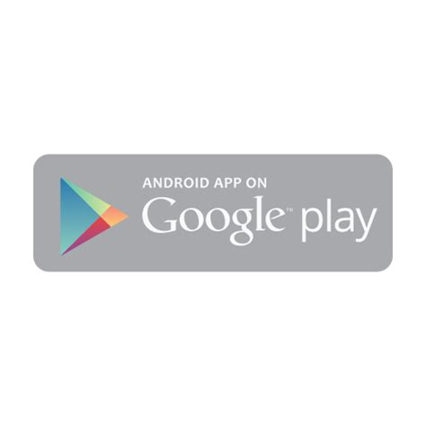 android play store app android app on play store icon icon search engine