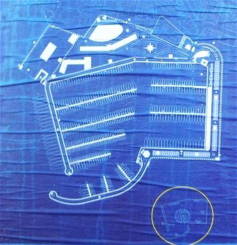 porto turistico siracusa finalmente il porto turistico notizie siracusa