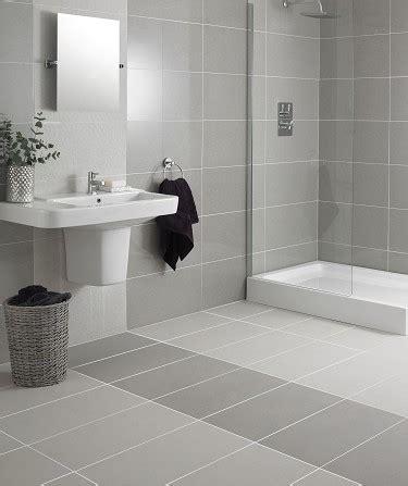 tiles and bathroom bathroom floor tiles topps tiles