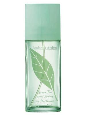 Parfum Green Tea Shop green tea elizabeth arden perfume a fragrance for 1999