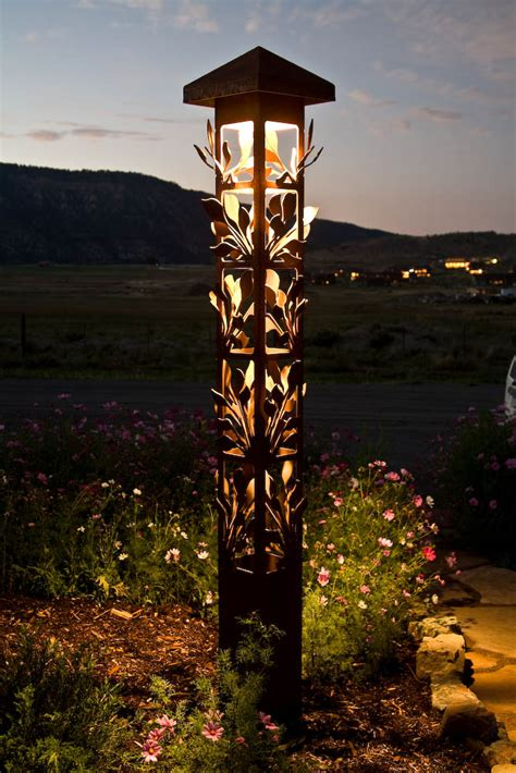 Sculpture For Home Decor by Attraction Lights