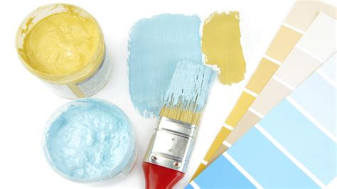 how to paint a wall like a pro hss blog painting walls like a pro rent com blog