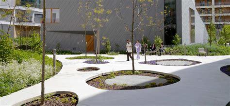 central garden block b4 tn landscape architects 17
