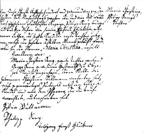 Hesse Darmstadt Birth Records The Birth And Baptism Of Seng 1842