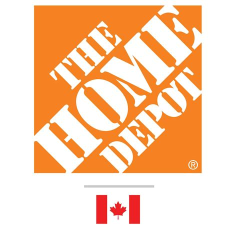Home Depot Canada Ls by April 19th Pro Appreciation Day