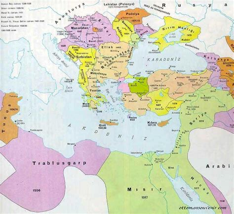 ottoman empire capital chapter 21 the muslim empires mr crossen s history site