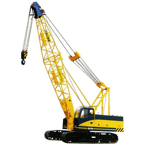 Lego Alat Berat Crane Services