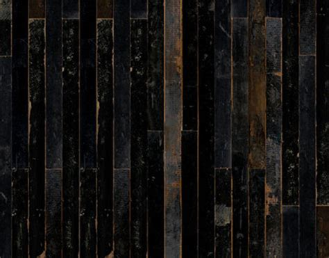Cheap Scrap Wood Wallpaper scrapwood wallpaper turns your mansion into a shanty