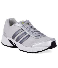 Shoes Price Adidas Shoes Price 2000 To 3000