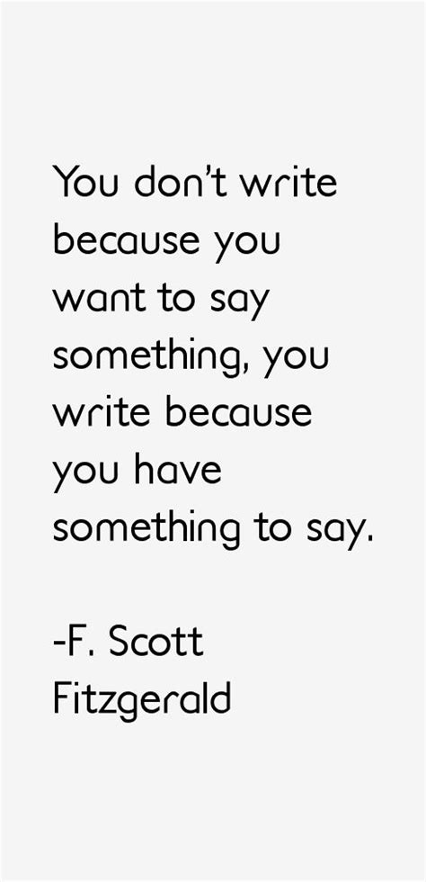 hairstyles of the damned book quotes 25 best scott fitzgerald quotes on pinterest scott