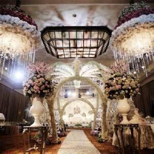 Weddingku Jw Marriott jw marriott jakarta weddingku
