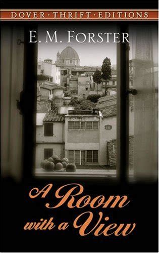 read a room with a view what i m reading a room with a view southern bluestocking