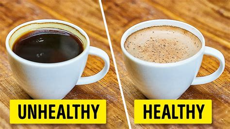 Lockup Cup Stops From Your Coffee by 7 Facts About Coffee You Probably Didn T