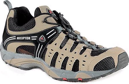 mens ecco receptor pacific 26464 free shipping exchanges