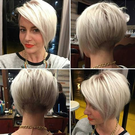 blonde bob undercut katiezimbalisalon just cool on kamrynweis bobs