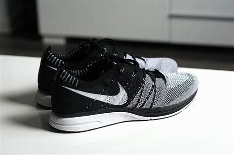 Mag Fashion Stelan Nike Msp nike flyknit trainer