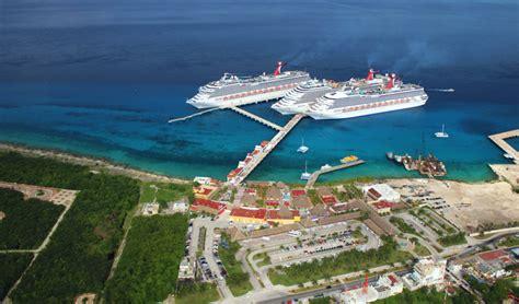 cozumel catamaran ferry cozumel luxury yacht charter riviera maya yacht charters