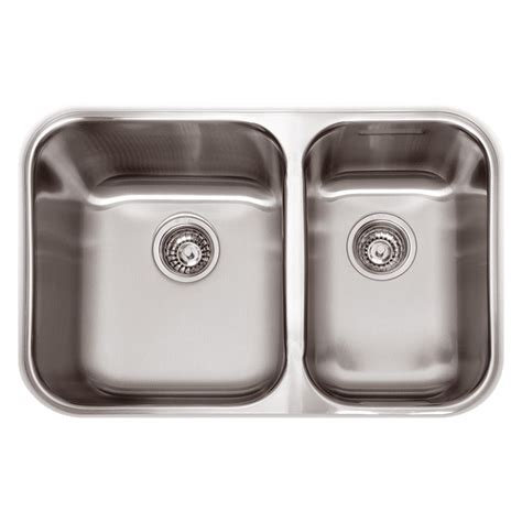 Kitchen Sinks Brisbane The Brisbane Undermount Abey Australia