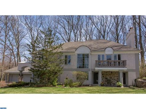 1204 waterford rd west chester pa for sale 699 900