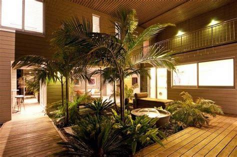 imagenes jardines interiores jardines interiores arkiplus