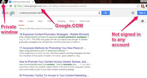 advanced seo how to easily analyze your competitor s keywords my social wiki to curate