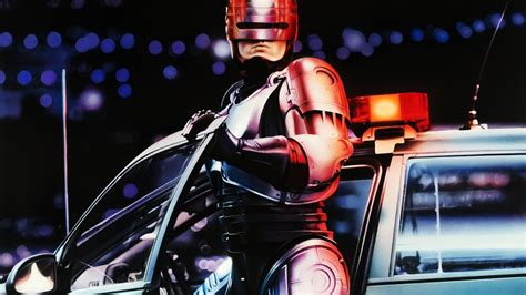 robocop franchise wikipedia daetube robocop wallpaper hd movie picture and background