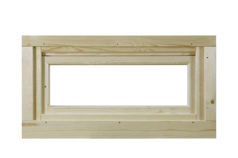fenster angebot einbaufenster wolff zusatzfenster 171 pulti klarglas