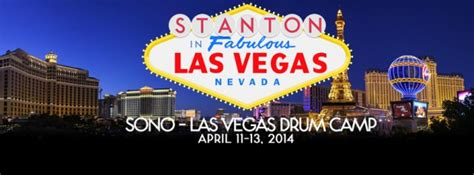 Free Drum Giveaways - win free tuition to stanton moore s drum c geargiveaway365