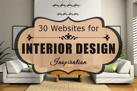 websites  interior design inspiration chicago