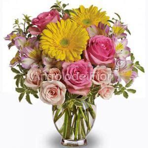come mandare fiori a domicilio mandare fiori a domicilio italia
