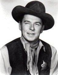 film cowboy ronald reagan 1000 images about president ronald reagan and nancy on