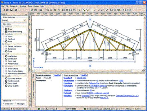 steel truss design for houses affordable steel roof truss design roof truss cad drawing services