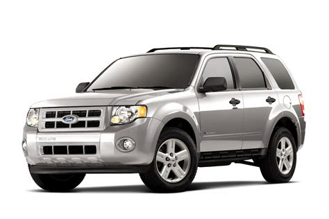 old car owners manuals 2012 ford escape parental controls 2010 ford escape hybrid news and information conceptcarz com