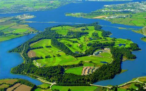development courses ireland fota island deerpark course pioneer golf