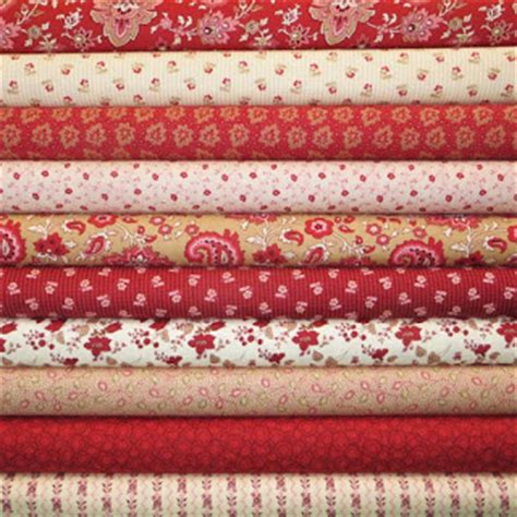 Pelenna Patchwork - pelenna patchworks new range from fabrics