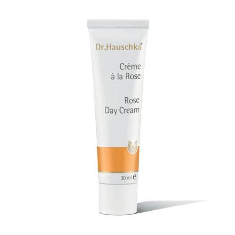 Dr Hauschka Revitalising Mask 30ml dr hauschka day