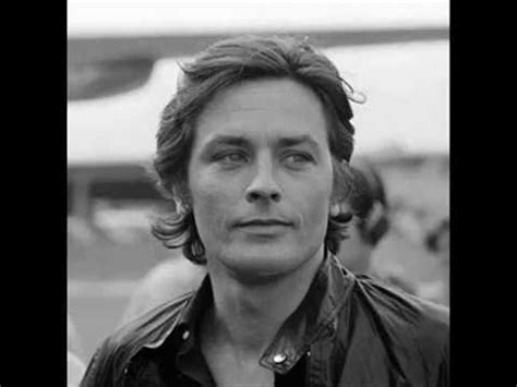 alain delon today alain delon from the 50ies to today youtube