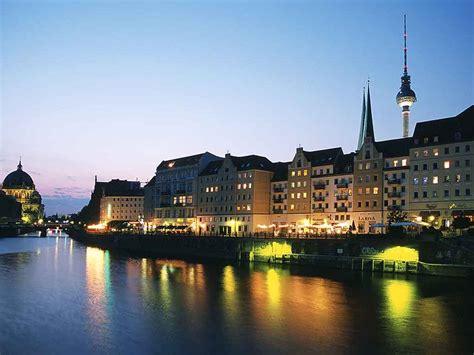 berlin mitte berlin hotel berlin novotel berlin mitte