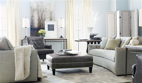 how much does a living room set cost living room design on a budget elegant turns out you can