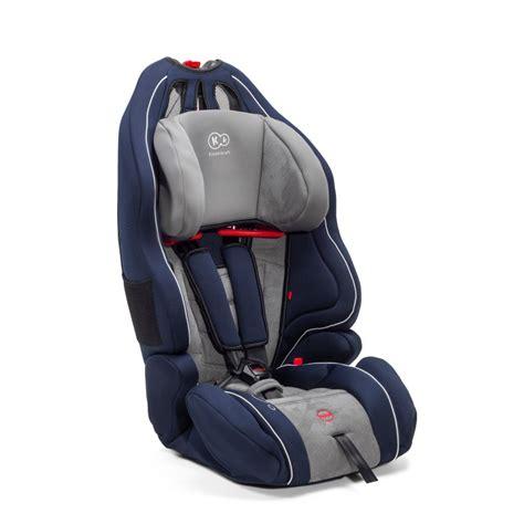 siege bebe pour chaise si 232 ge voiture pour b 233 b 233 chaise pour enfant si 232 ge de
