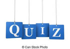 quiz questions video clips quizzes clip art and stock illustrations 100 quizzes eps
