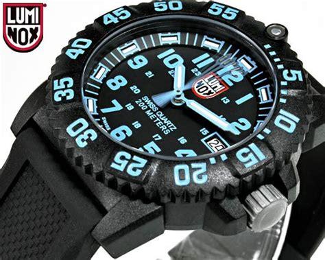 buy luminox navy seal colormark dive 7053