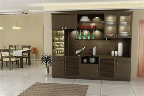 bar unit designs trendy crockery unit designs search crockery unit decorating crockery