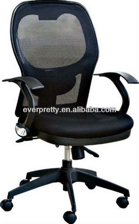 colorful modern cheap used office furniture office conference room chairs for sale view cheap