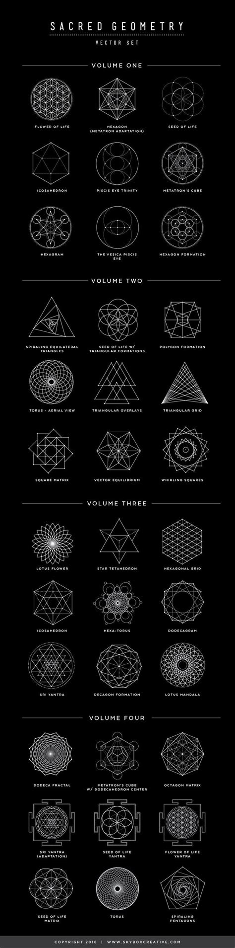 geometric tattoos and their meanings sacred geometry symbols their names and meanings great
