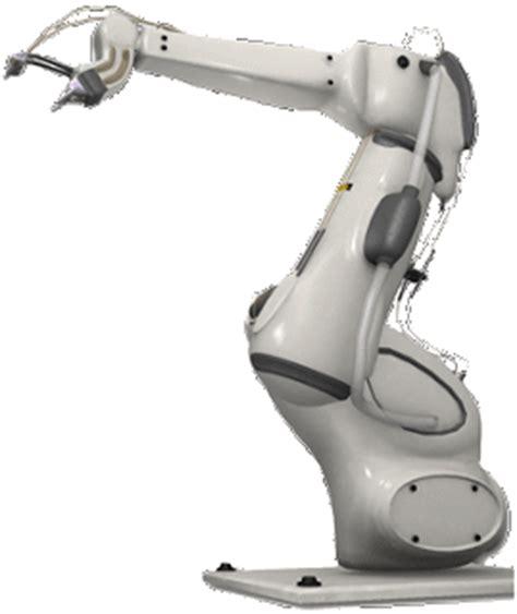 cadenas cinematicas robotica rob 243 tica