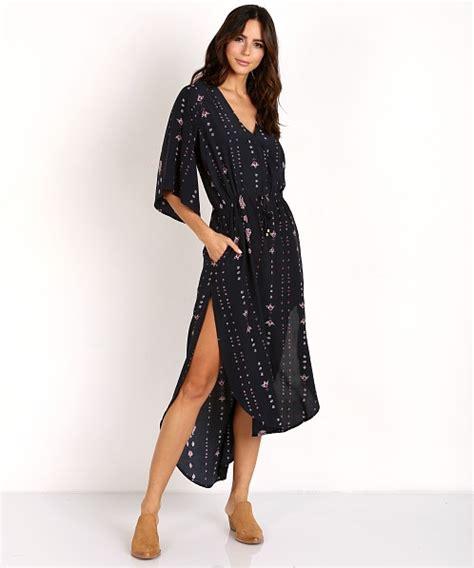 laluna maxi faithfull the brand laluna maxi dress ff782 oap free