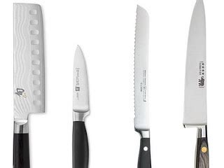 Pisau Kecil Kupas Buah Ikea Skalad Paring Knife Pisau D Berkualitas herbalife murah shake 2013 jakarta tangerang banten bandung 2013 macam macam jenis